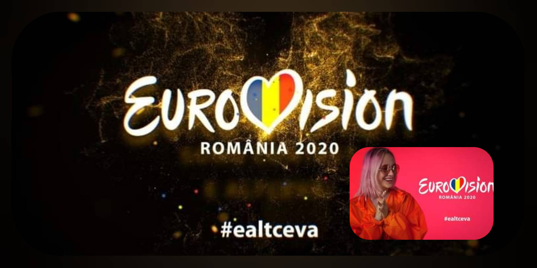 Romania: More light shed on the country's Eurovision 2020 national selection process