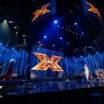 Malta: Listen to the snippets of the four X-factor Malta grand final competing songs