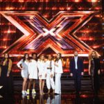 Malta: Tonight the final show of X-factor Malta 2020
