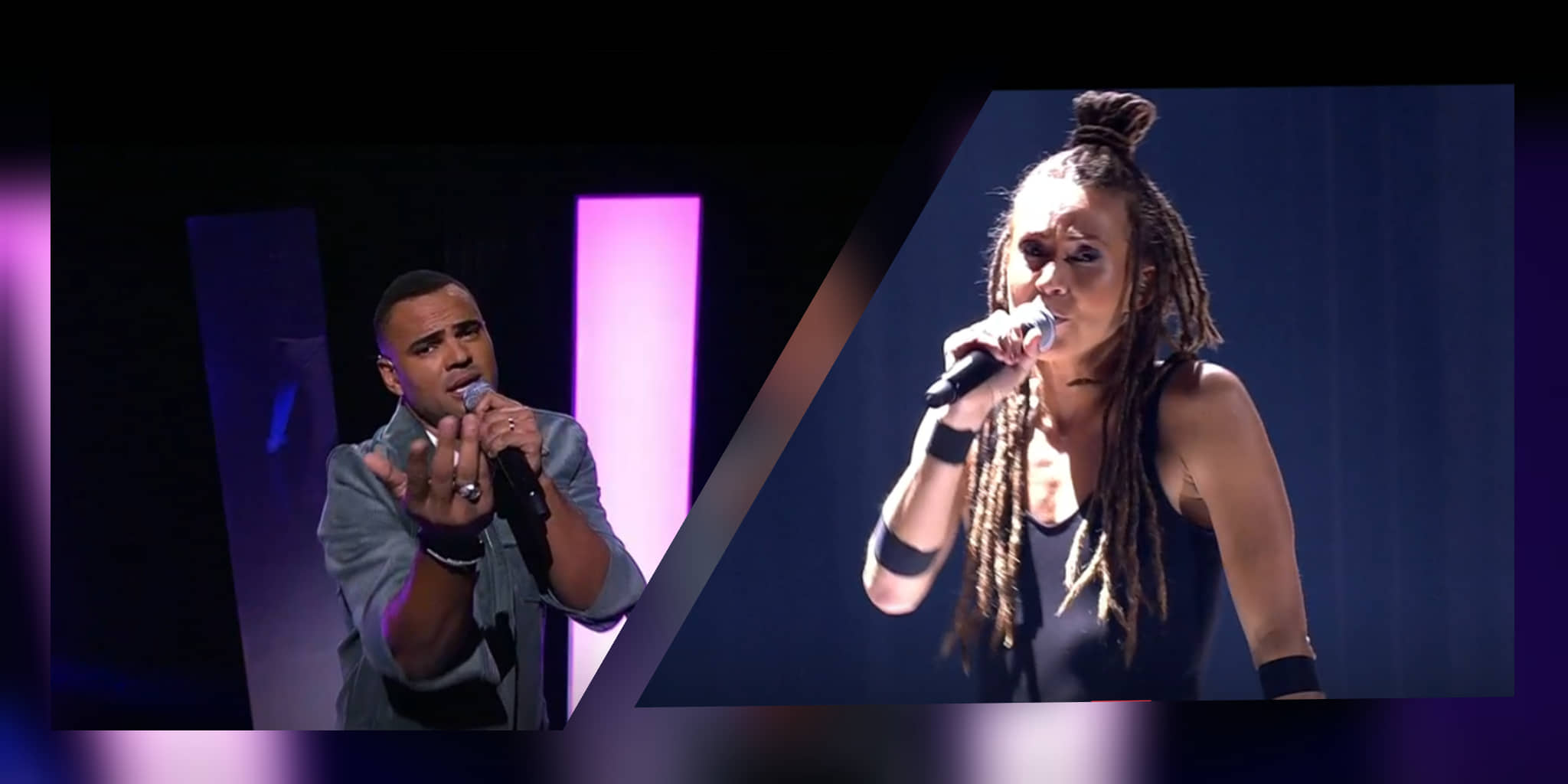 Sweden: Melodifestivalen 2020 third semi final results