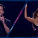 Sweden: Melodifestivalen 2020 fourth semi final results
