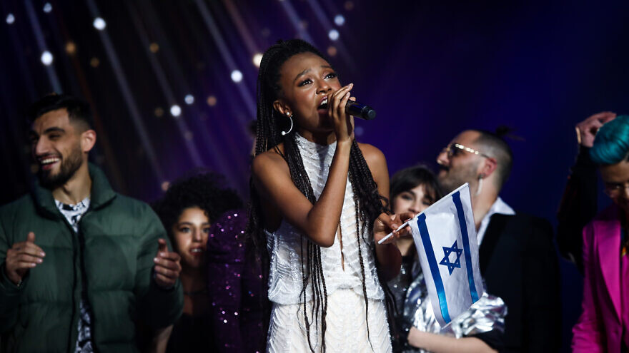 Israel:The titles and composers of the Eurovision 2020 candidate songs unveiled