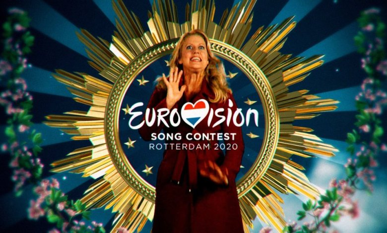 Germany: NDR switches to internal selection for Eurovision 2020 and appoints new Head of Delegation