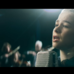 """Belgium: Hooverphonic's Eurovision 2020 entry """"Release me"""" goes public"""