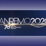 Italy: Tonight the grand final of Sanremo Festival 2020