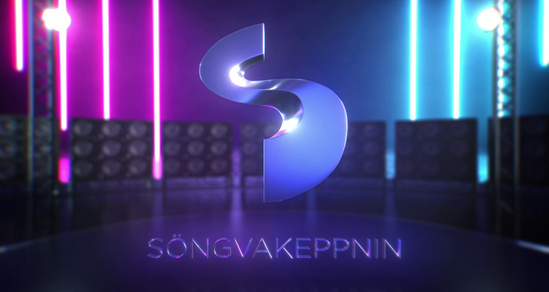 Iceland: Tonight the final of Songvakeppnin 2020