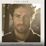 "France: Tom Leeb's Eurovsion 2020 entry ""The Best In Me"" released"