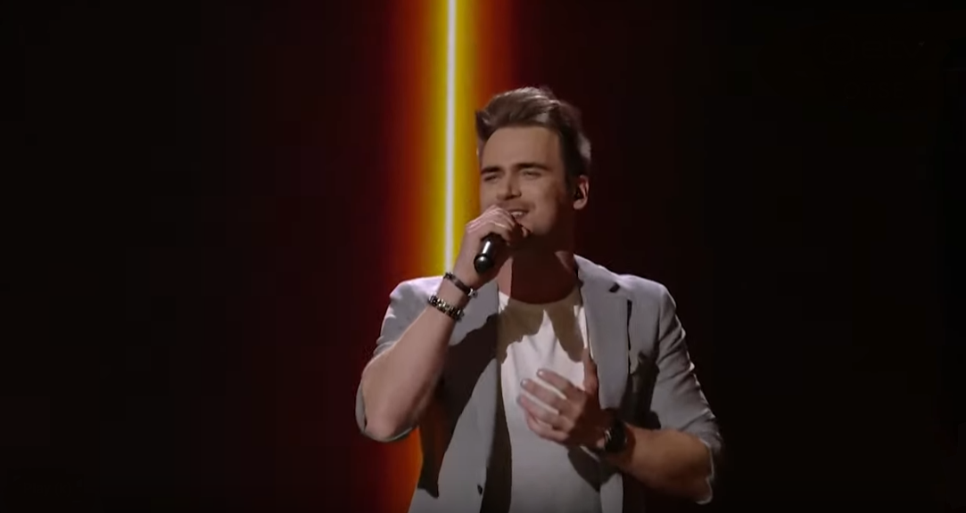 "Estonia: Uku Suviste wins Eesti Laul 2020 with  ""What Love Is"" and is off to Rotterdam!"