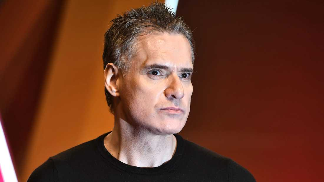 Sweden: Thorsten Flinck disqualified from Melodifestivalen 2020