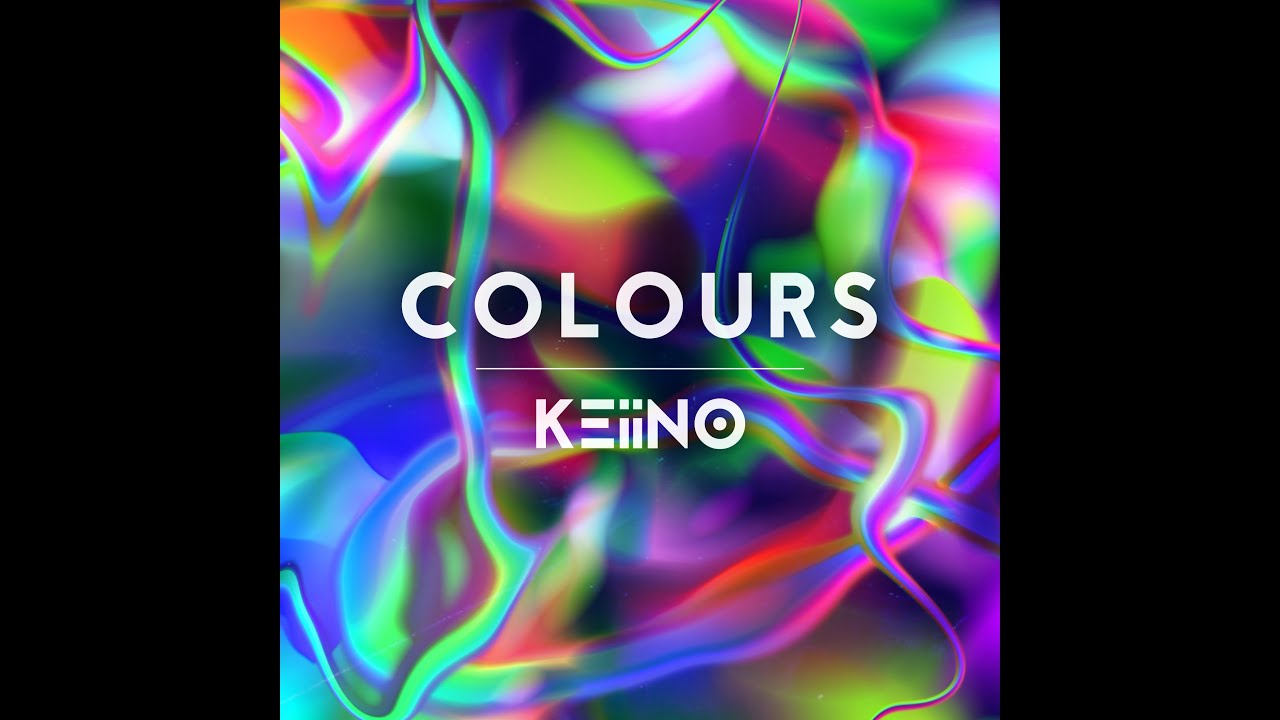 "Norway: KEiiNO release their new single ""Colours"""