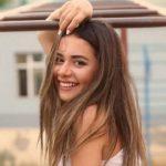 Azerbaijan: Samira Efendi will fly the flag in Rotterdam