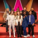 "Sweden: Listen to the snippets of the ""Melodifestivalen 2020"" 3rd Semi-Final songs"