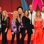 """Sweden: Listen to the snippets of the """"Melodifestivalen 2020"""" 4th Semi-Final songs"""
