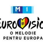 "Moldova: Tonight the national final of ""O melodie pentru Europa"""
