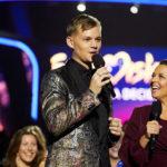 "Australia: The national final ""Eurovision:Australia Decides 2020""  running order revealed"
