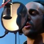 Georgia: GPB releases short snippet of Tornike Kipiani's Eurovision 2020 entry