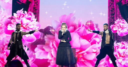 Romania: TVR to select Eurovision 2020 act internally; National final to determine the entry