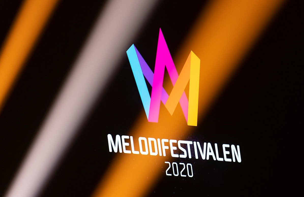 Sweden: Tonight the Melodifestivalen 2020 grand final show