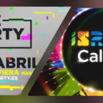 Eurovision 2020 pre-parties in Spain and Israel cancelled due to coronavirus pandemic