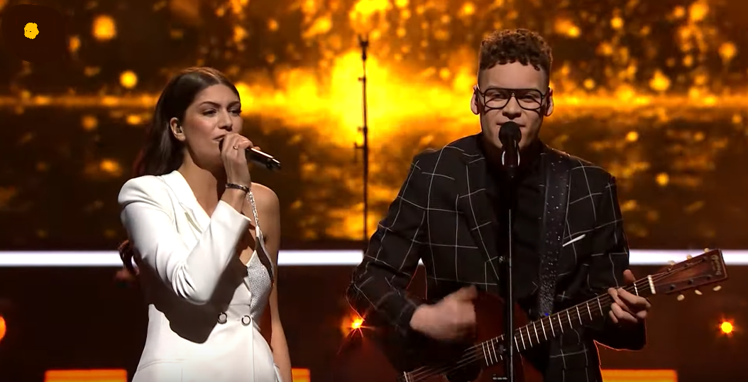 Denmark: Ben & Tan win Dansk Melodi Grand Prix 2020 and will fly to Rotterdam