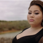 "Malta: Destiny Chukunyere releases her Eurovision 2020 entry ""All of my love"""