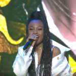 "Israel:  Eden Alene to sing ""Feker libi"" in Rotterdam"