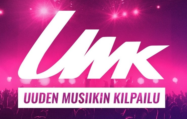 Finland: Tonight the national final of UMK 2020