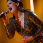 Norway: Melodi Grand Prix 2021 to determine next year's Eurovision act and entry