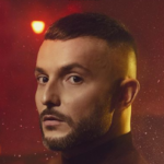"North Macedonia: Vasil to release his Eurovision 2020 entry ""You"" on March 8"