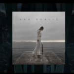 "Slovenia: Ana Soklič releases revamped version of ""Voda"""