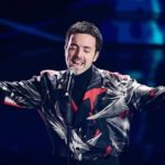 Italy: Quarantined citizens make some noise on the streets with Diodato's Eurovision 2020 entry