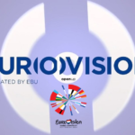 EBU: No decision yet regarding this year's Eurovision Song Contest