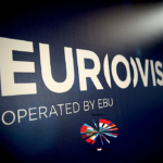 EBU: Eurovision 2020 songs not eligible to compete in next year's edition