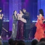 Portugal : RTP releases Festival da Canção 2020 all shows split voting results