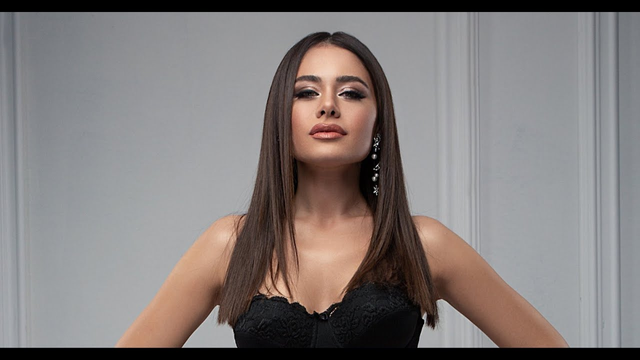 Azerbaijan: Samira Efendi will return at Eurovision 2021