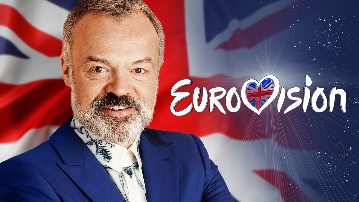 "United Kingdom: BBC to broadcast the special show ""Eurovision: Come Together"""