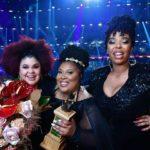 Sweden: Melodifestivalen 2021 will determine the next Eurovision act