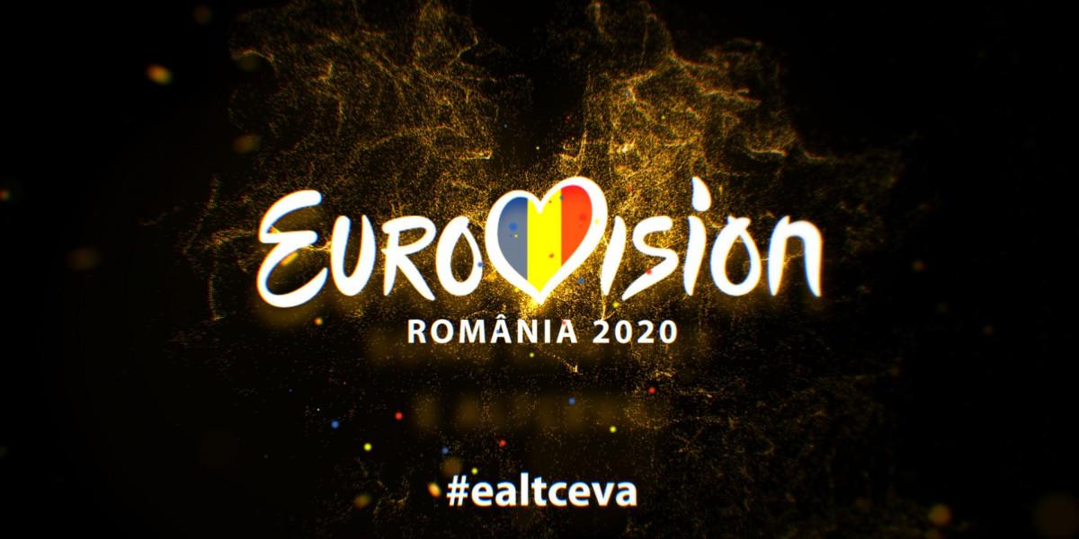 "Romania: Tonight the national final ""Selecția Națională 2020 to determine the Eurovision 2020 entry"