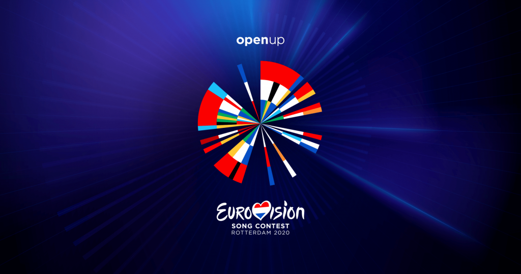 Breaking News: Eurovision Song Contest 2020 officially cancelled due to the coronavirus outbreak!