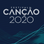 Portugal: Tonight the final show of Festival da Cançao 2020