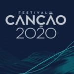 Portugal: Tonight the final show of Festival da Cançao 2020