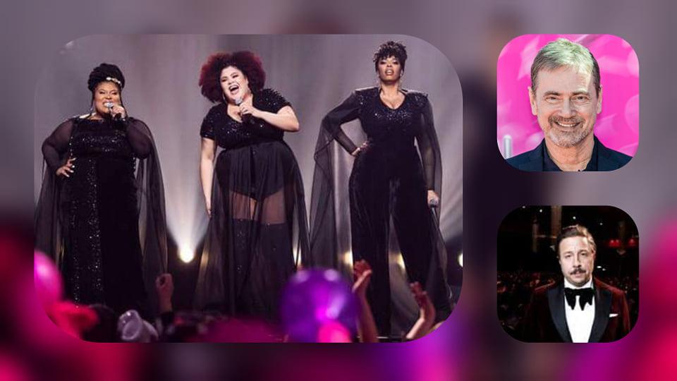 "Sweden: SVT to broadcast the alternative Eurovision program ""Sveriges 12:a"""