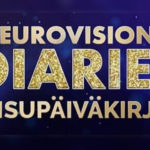 "Finland: YLE to broadcast the special documentary ""Eurovision Diaries"""