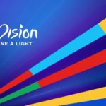 """Europe Shine A Light"" Show: The 41 Eurovision 2020 acts to sing together ESC winning entry ""Love Shine a Light"""