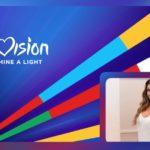 Greece: Helena Paparizou invited to take part in 'Eurovision: Europe Shine A Light'