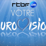 "Belgium: RTBF to broadcast the alternative program ""Eurovision, Votre Top 20"""