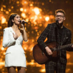 Denmark: DR confirms Eurovision 2021 participation and DMGP 2021 edition