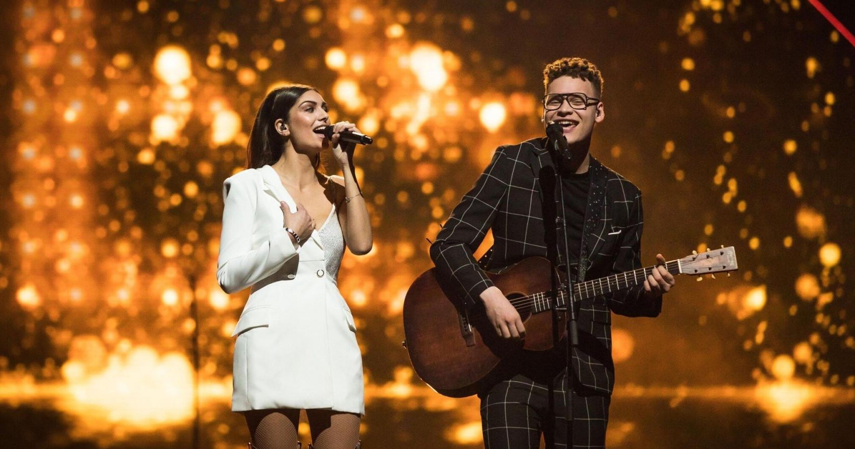 Denmark: DR confirms Eurovision 2021 participation and DMGP 2021 edition