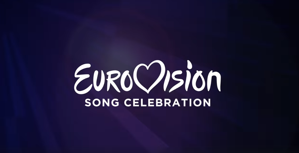 Tonight: Watch the first part of 'Eurovision Song Celebration 2020'