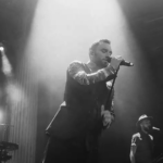 "Sweden: Måns Zelmerlöw releases the music video of  ""On My Way"""